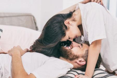Horoskop za 15. jul: Vage, partner vas emotivno iskušava, pokažite koliko ga volite