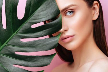 """""""Make-up"""" saveti za besprekorno letnje teniranje"""