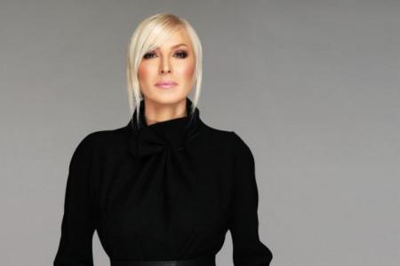 """Olivera Kovačević za """"Hello!"""": Čovek nije rođen da bude sam"""
