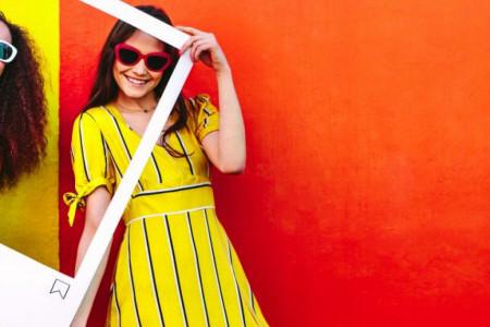 Savet oftalmologa: Naočare za sunce nisu samo modni detalj