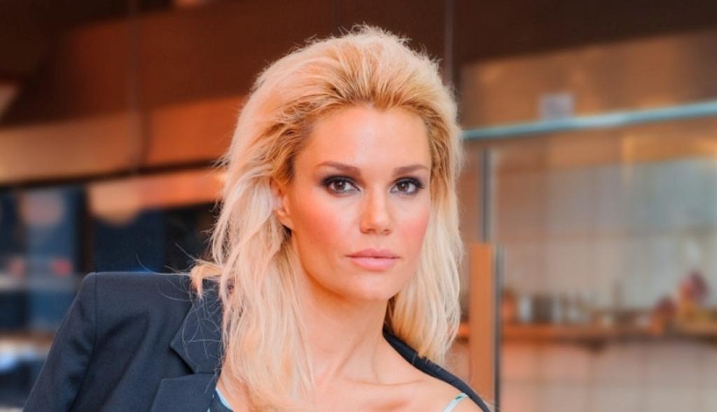 Pevačica primljena u bolnicu: Zdravstveno stanje Lene Kovačević naglo se pogoršalo