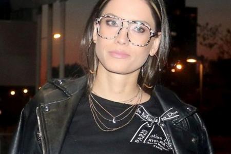 Mirka Vasiljević iznenadila: Želim još jedno dete