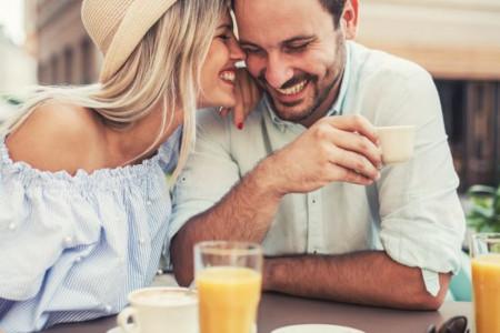 Horoskop za 6. jul: Ovnovi, budite otvoreni za flert, očekuje vas romansa iz snova