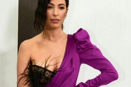 Blogerka Dunja Jovanić objasnila: Muževno je novo ženstveno!