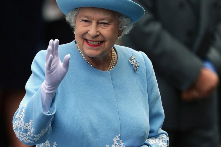 Poslednja želja kraljice Elizabete šokirala Britaniju