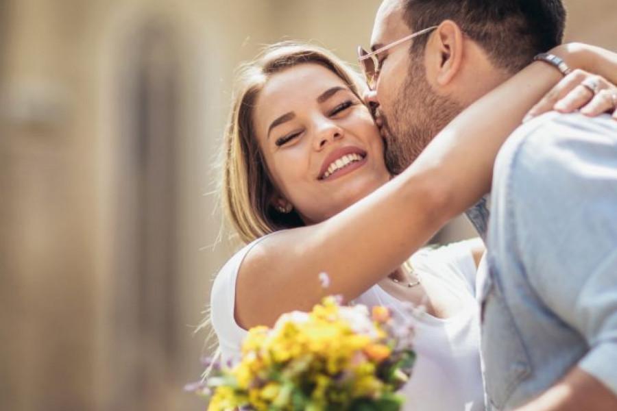 Mesečni horoskop za jul: Ljubav je u vazduhu
