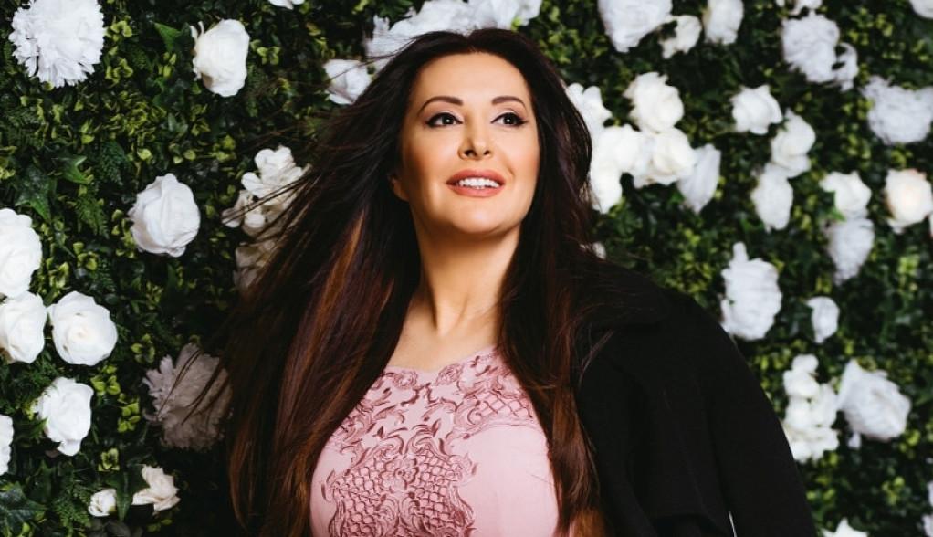 Slavlje kakvo se ne pamti: Dragana Mirković proslavila ćerkino punoletstvo