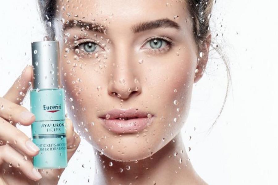 Letnje osveženje za vašu kožu i vas