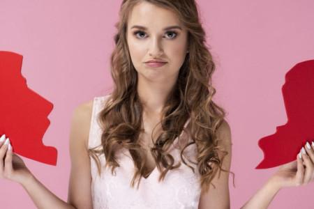 Dnevni ljubavni horoskop za 27. i 28. jun: Jarčevi, ne razmišljate o ljubavi, niko i ništa vas ne pokreće