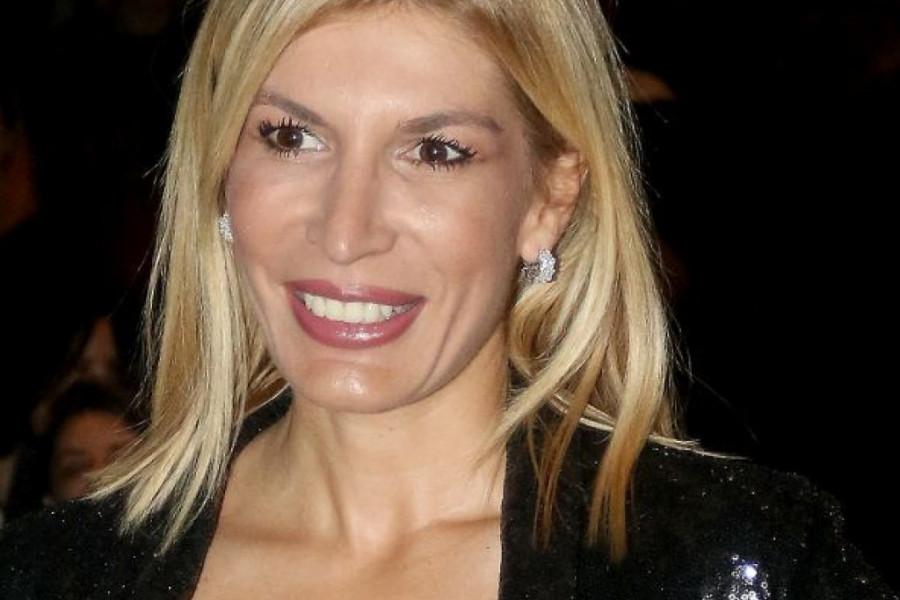 Minja Miletić na svoj rođendan rodila zdravu devojčicu