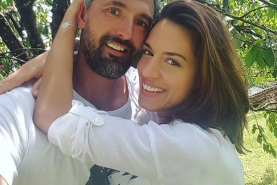 Najnovije fotografije Gorana i Nives Ivanišević oduševile javnost