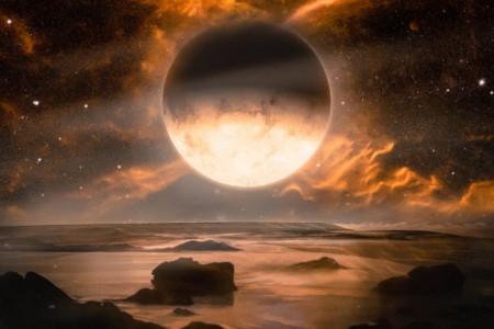 Nervoza, panika i strah: Retrogradni Merkur i te kako će uticati na ove horoskopske znakove