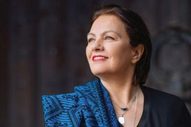 Ljiljana Blagojević: Nikad nisam radila protiv sebe zarad karijere