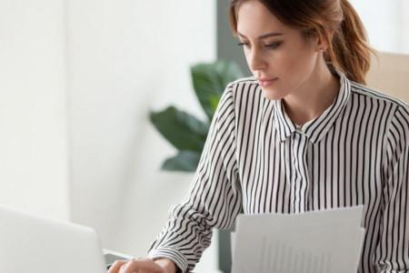 Horoskop za 18. jun: Vage, sada nije trenutak za poslovni rizik