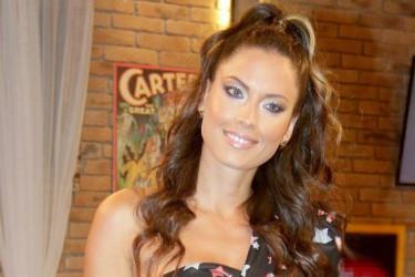 Mirka Vasiljević: Ne mislim gde je Vujadin i ko je pored njega