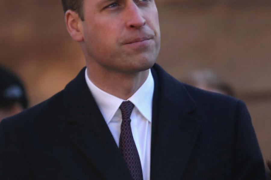Britanska porodica pretrnula od šoka: Zdravstveno stanje princa Vilijama preko noći se pogoršalo