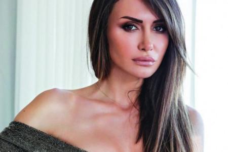 Mediji bruje o novom dečku Emine Jahović, a ona poručuje samo jedno (foto)