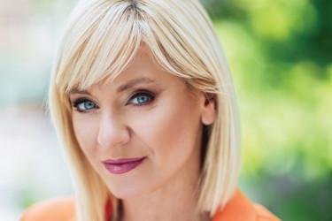 Novinarka Ana Stamenković: Ljubav čak i kad je neuzvraćena, pokreće i motiviše