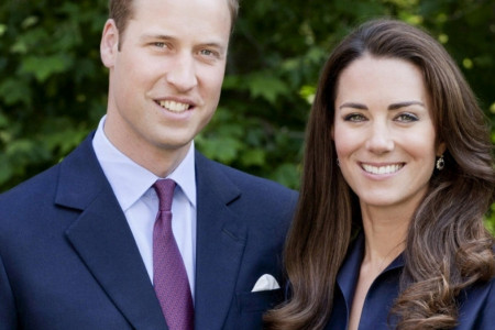 Ljubavna priča Vilijama i Kejt: Sudbonosni susret ili unapred smišljen plan