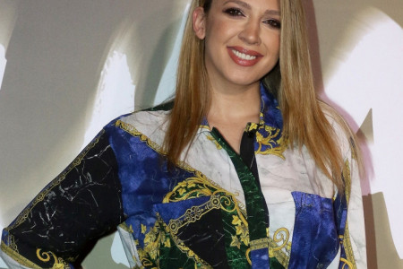Milica Todorović više ne izgleda ovako, dijeta je učinila svoje (foto)