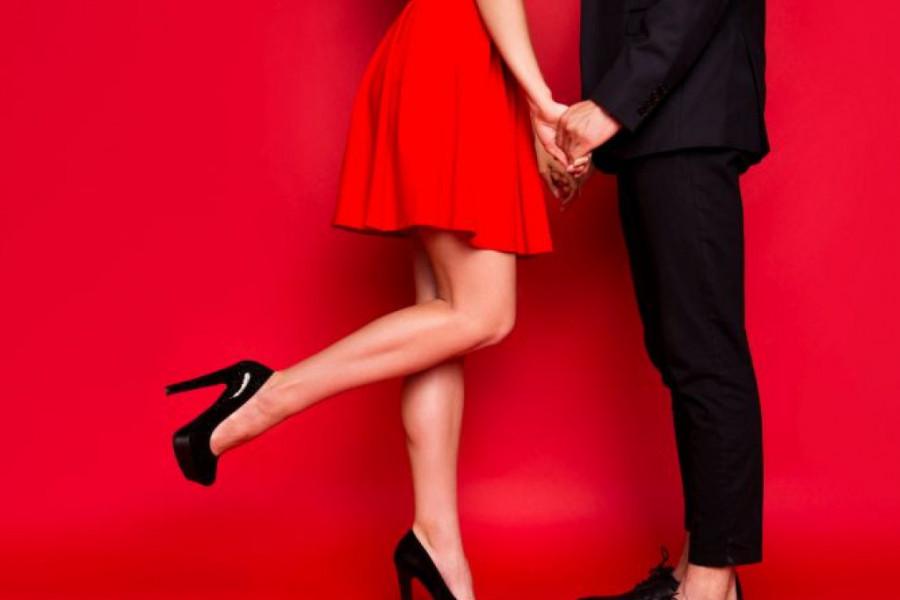 Dnevni ljubavni horoskop za 6. i 7. jun: Slobodne Rakove očekuje romansa