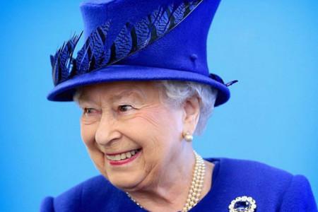 Čokoladna torta sa keksom: Recept za omiljenu poslasticu kraljice Elizabete