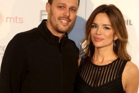 Još jedan dokaz da su glasine istinite‒Severina i Igor Kojić se razvode?