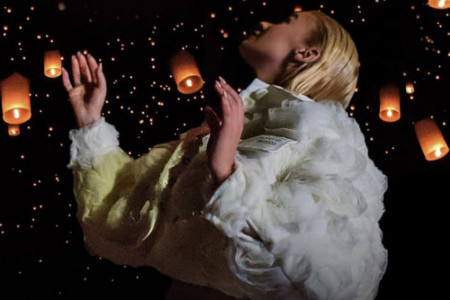 Nataša Bekvalac - koncert o kojem će se još dugo pričati! (video)