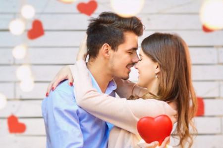 Dnevni ljubavni horoskop za 30. i 31. maj: Ovnovi i Bikovi, spremite se za nova iskušenja