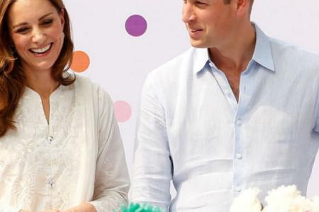 Kraljevski karantin: Princ Vilijam i Kejt Midlton još uvek ne planiraju da vrate decu u školu