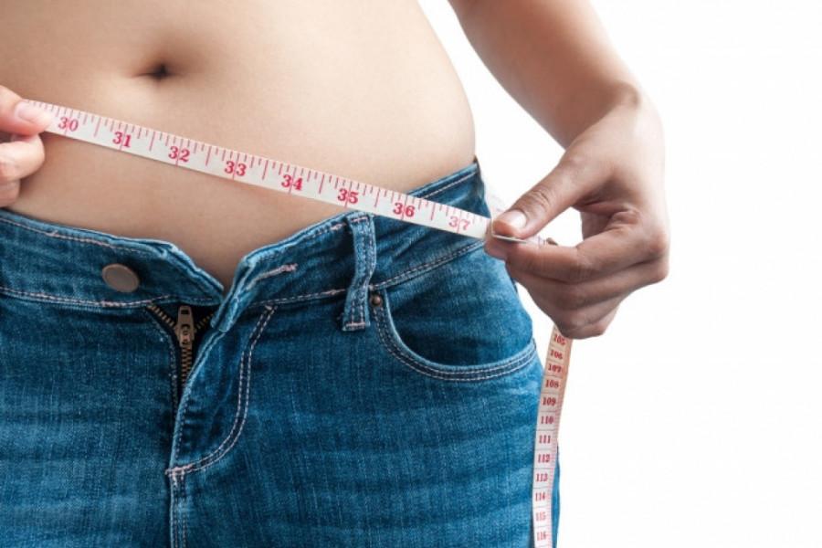 Sjajni trikovi: Kako da izgledate mršavije