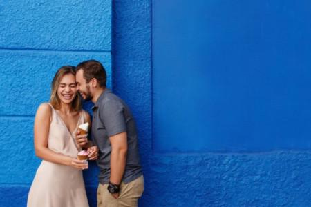 Dnevni ljubavni horoskop za 23. i 24. maj: Očekuje vas ljubavna afera na putovanju