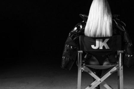 Jelena Karleuša na YOUBOX platformi:  Koncert koji će se dugo pamtiti