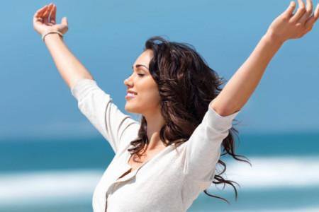 Horoskop za 20. maj: Dan koji dokazuje da se dobro dobrim vraća