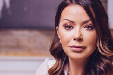 Dragana Katić: Veza ne uspeva ako partneri nisu finansijski jednaki