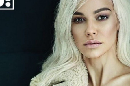 Nataša Bekvalac: Dugo mi je trebalo da prigrlim svoje greške
