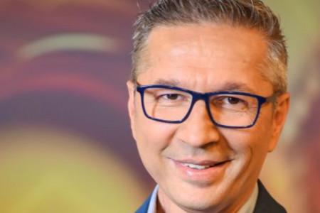Deki Pantelić: Lani i Vukašinu pokušavam da budem dobar drug, ne klasični tata