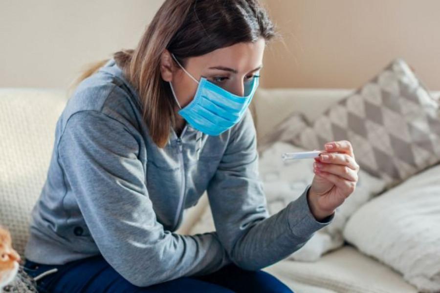 Pobedite virus: Prestanite da jedete njegovu omiljenu hranu