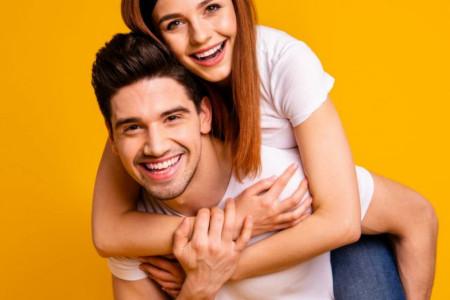 Dnevni ljubavni horoskop za 16. i 17. maj: Uživajte u flertu koji i ne mora nigde da vodi