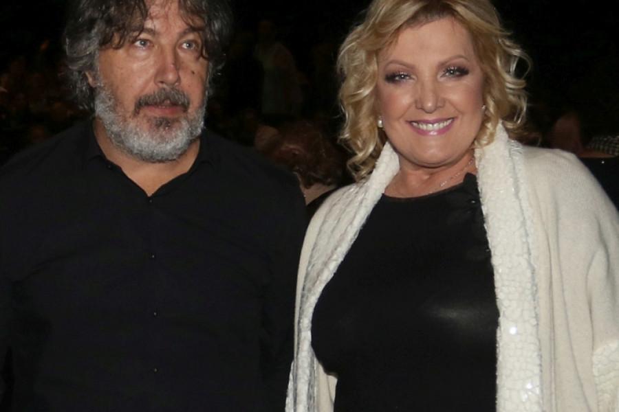 Lepih vesti nikad dosta: Snežana Đurišić otkrila da li se uskoro udaje