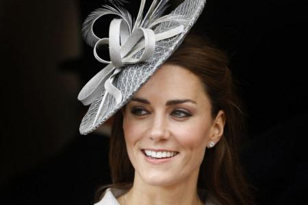 Kejt Midlton ima novu frizuru:  Promena u kraljevskom stilu