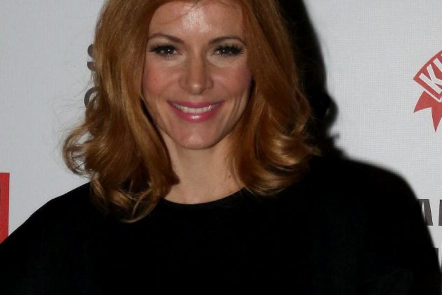 Bojana Stefanović: Suprug me podržava u svemu