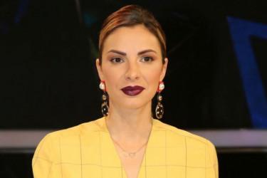 Samo tri meseca nakon porođaja: Marina Tadić u kupaćem iznenadila sve