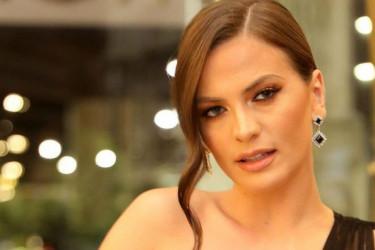 Beauty rutina Milice Pavlović: Volim sve što je prirodno, nemam čak ni veštačke nokte