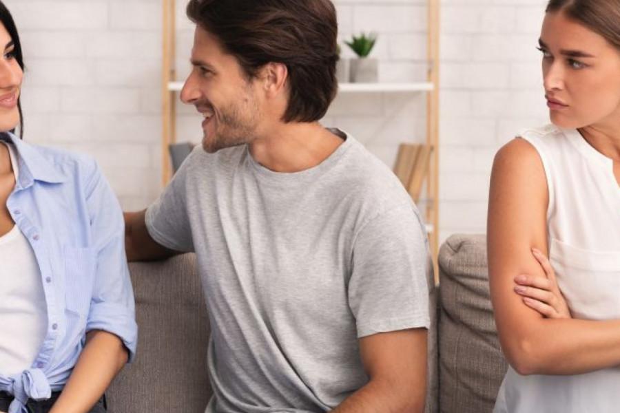 Horoskop za 11. maj: Saznajte da li će vas izneveriti partner ili ćete blistati na poslu?