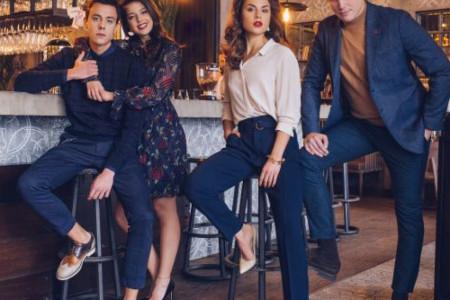 """Glumci serije """"Preživeti Beograd"""" o svojim ambicijama i surovosti velegrada"""