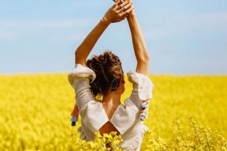 Horoskop za 4. maj: Rakovi, sujeta vas navodi na pogrešan zaključak; Vodolije, izbegavajte stres