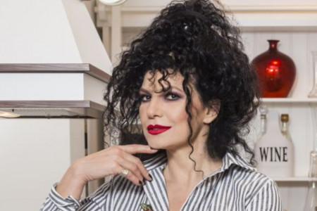 Ko je dečko Lidije Vukićević: Glumica otkriva nove detalje svoje emotivne veze
