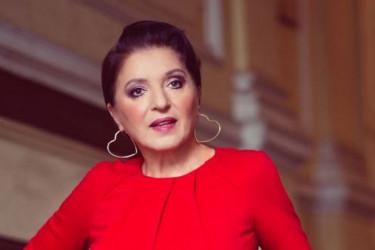 """Mirjana Karanović za """"Hello!"""": Kako sam sredila život i figuru"""