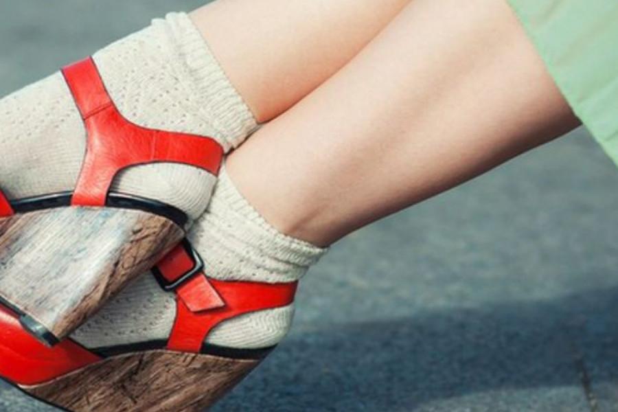 Šok prolećne sandale koje su osvojile svet